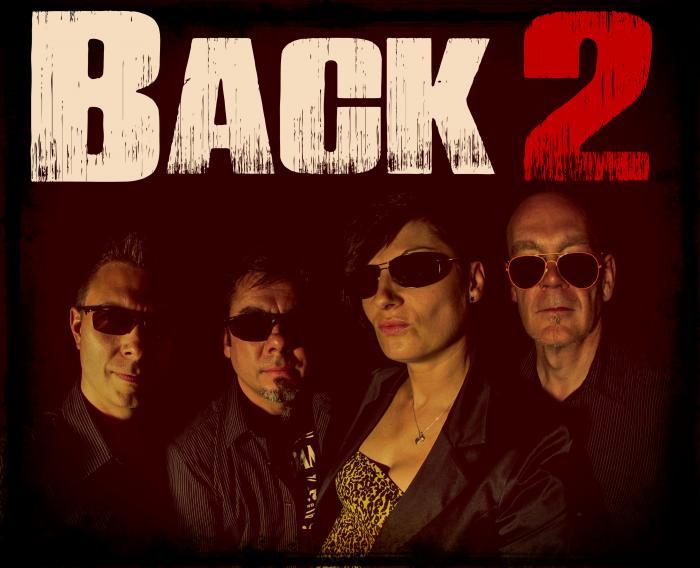 Back 2