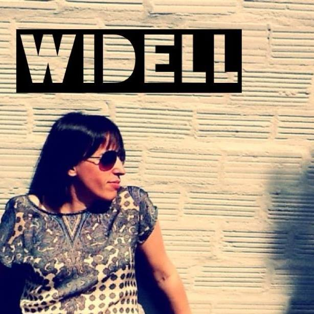 Widell