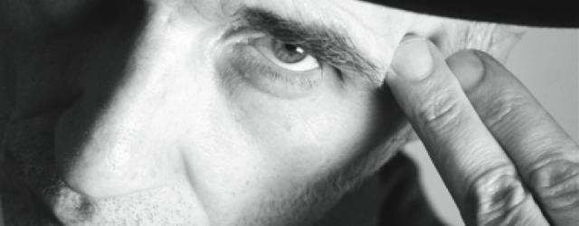 Marc Minelli