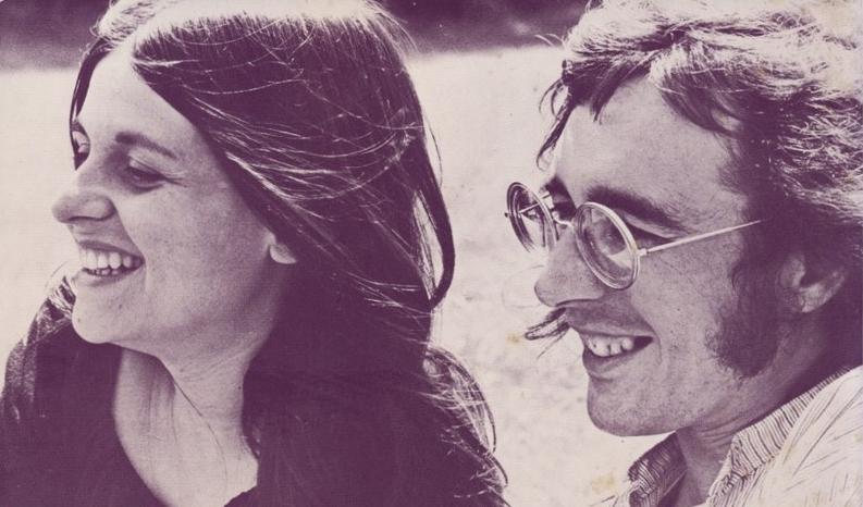 Annie et Didier Dégremont