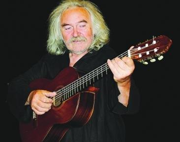 Henri Dubos
