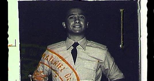 Majid Khenfri