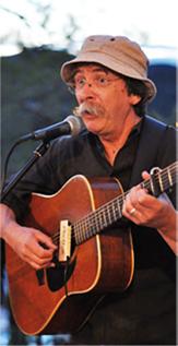 Luc Mahler