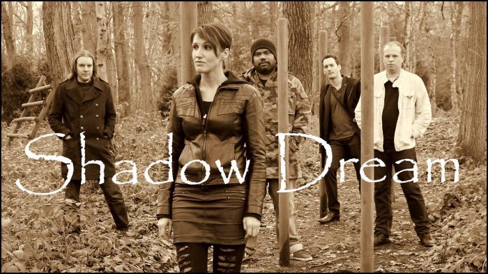 Shadow Dream